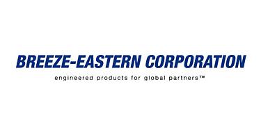 Breeze Eastern Corporation